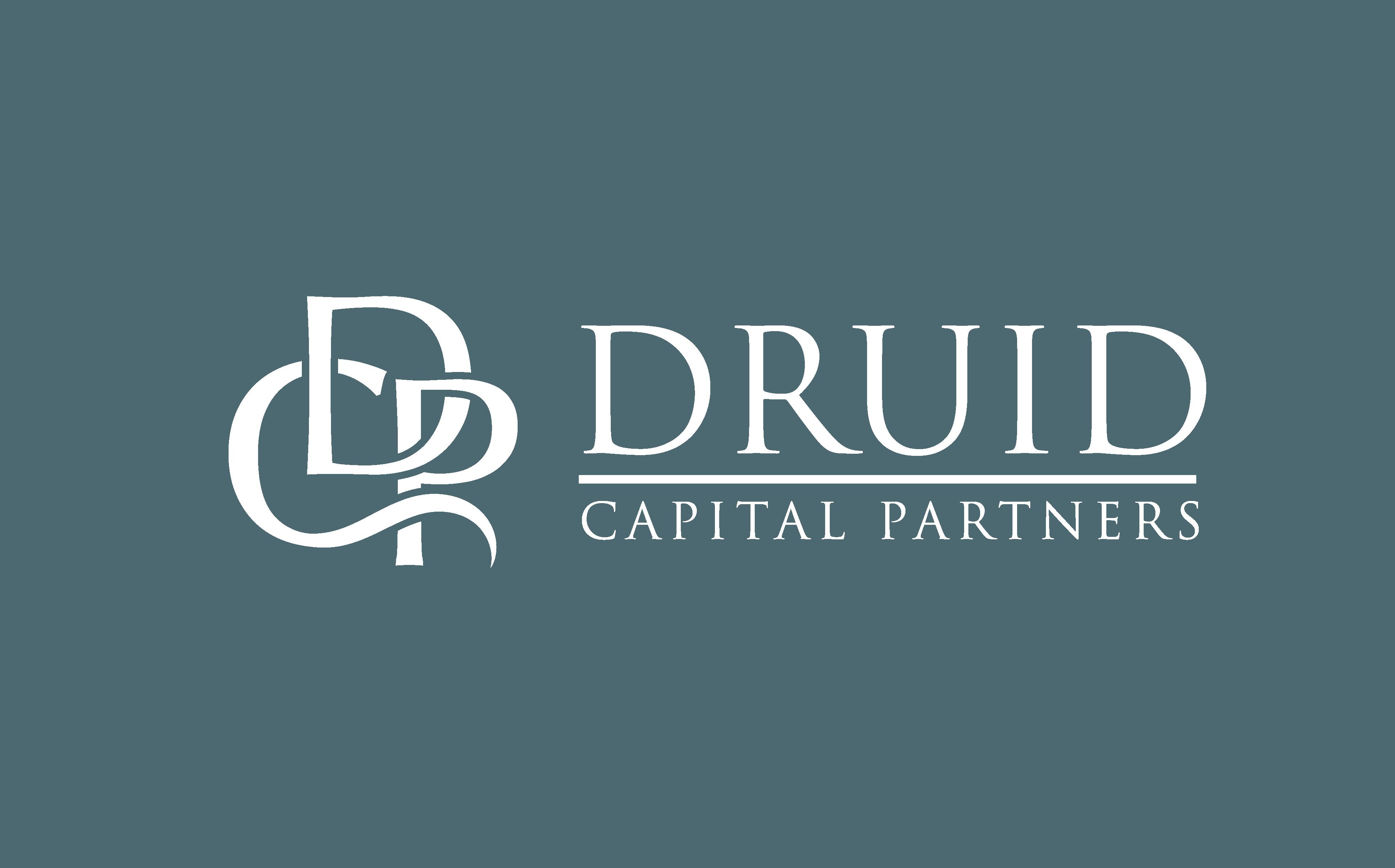Druid Captial